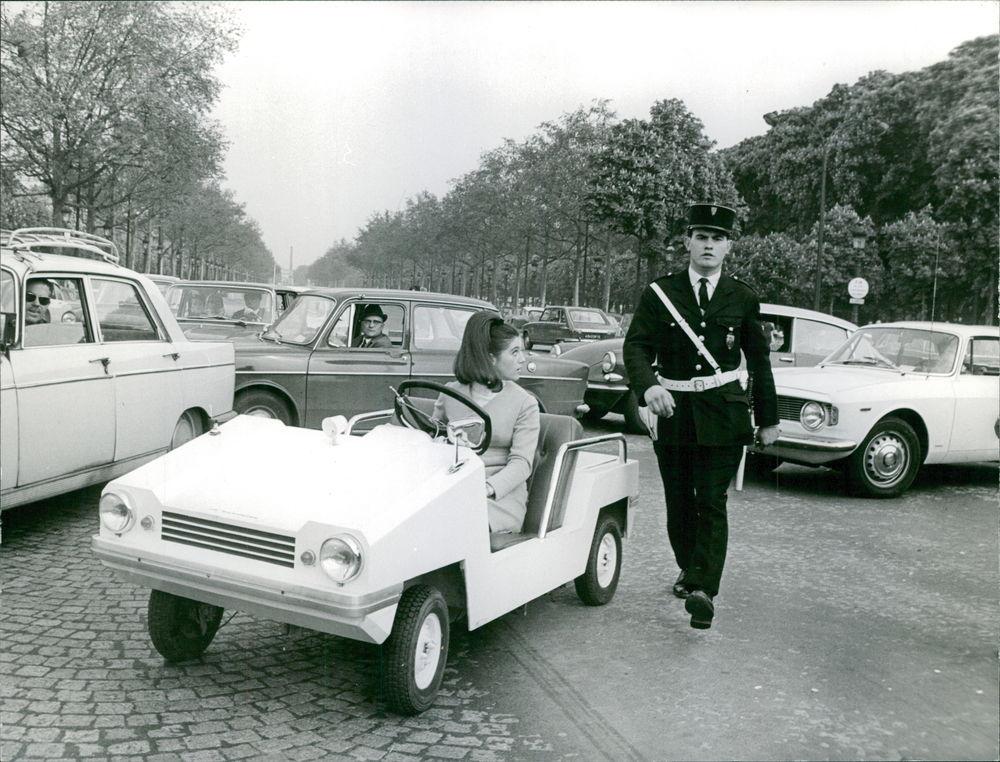 00-1966-67.jpg