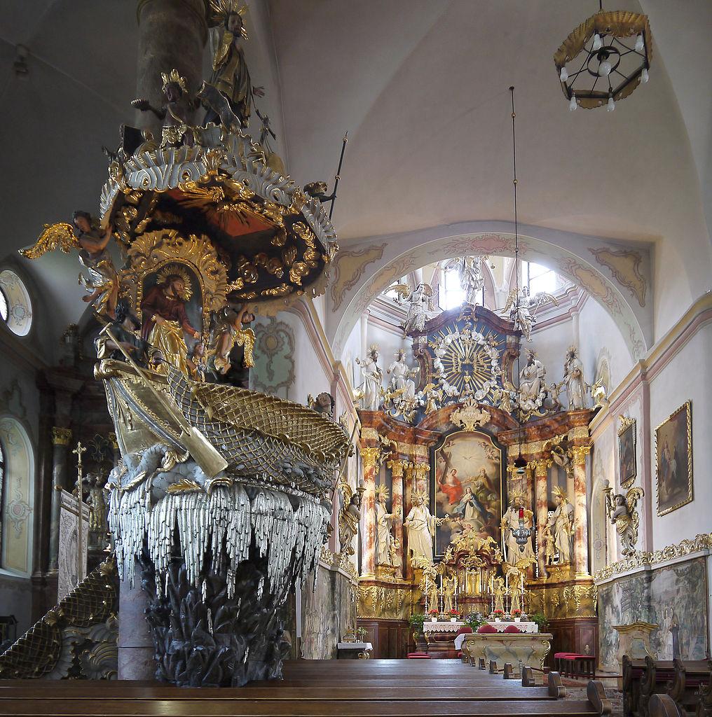 1016px-Traunkirchen_Klosterkirche_Fischerkanzel_3.jpg