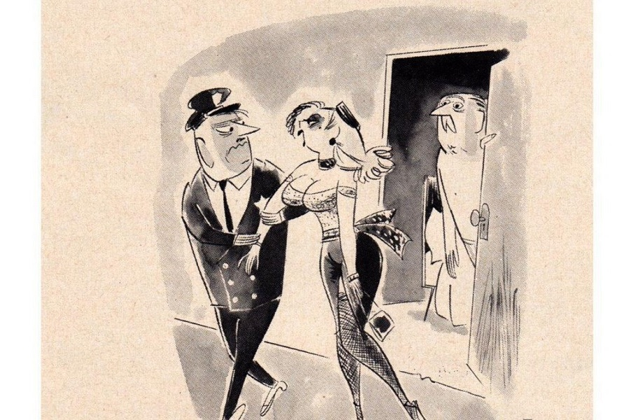 Комикс Боба Таппера  (1).JPG