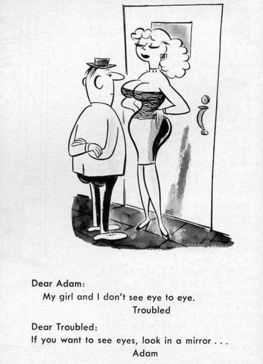 Комикс Боба Таппера  (3).jpg