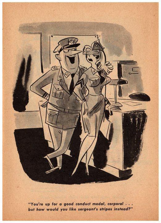 Комикс Боба Таппера  (8).jpg