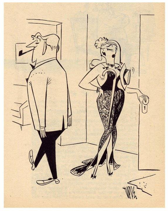 Комикс Боба Таппера  (10).jpg