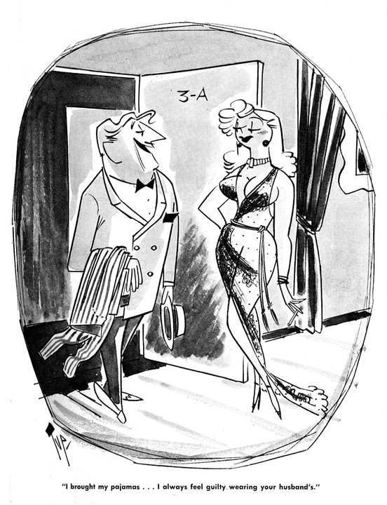 Комикс Боба Таппера  (11).jpg