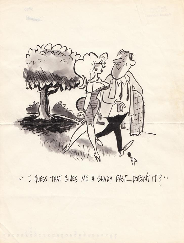 Комикс Боба Таппера  (12).jpg