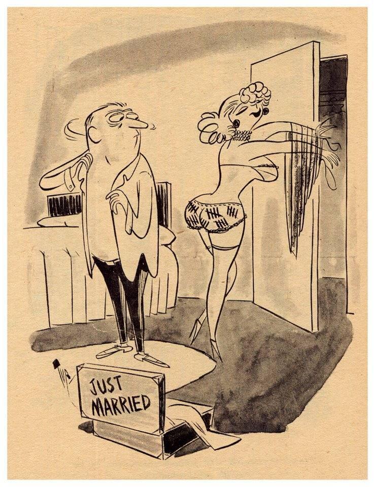 Комикс Боба Таппера  (13).jpg