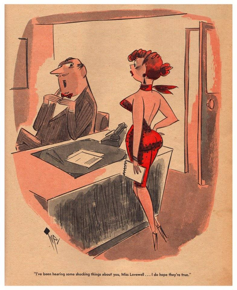 Комикс Боба Таппера  (15).jpg