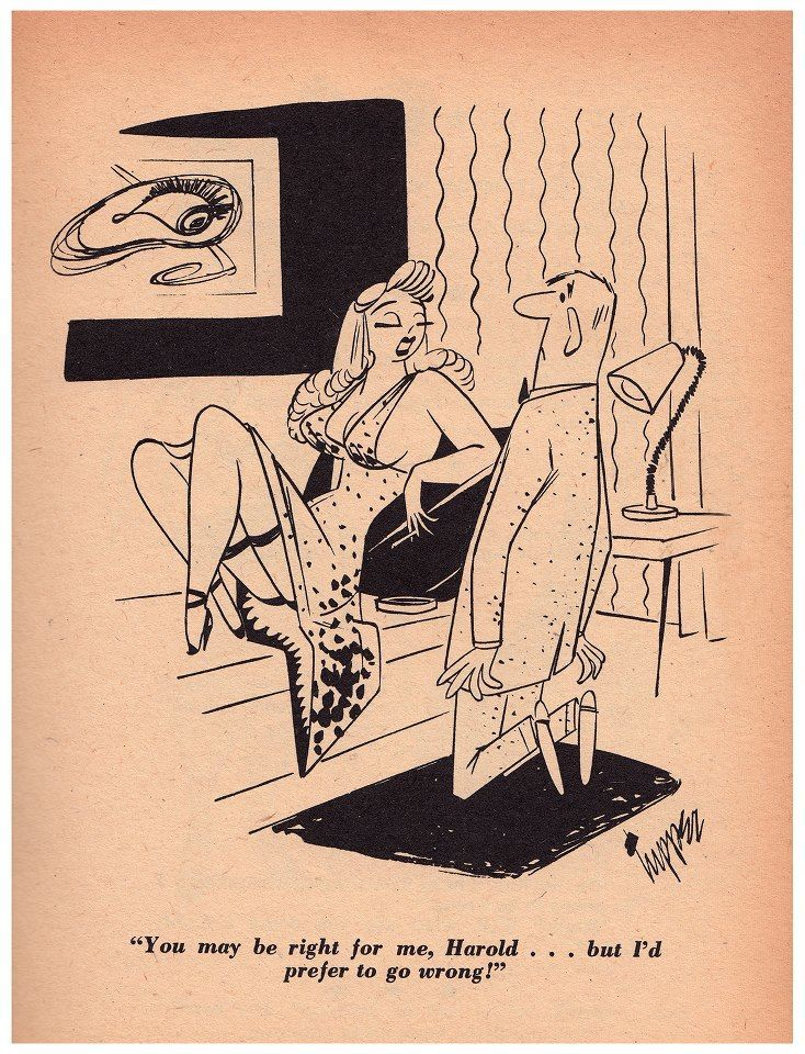 Комикс Боба Таппера  (18).jpg