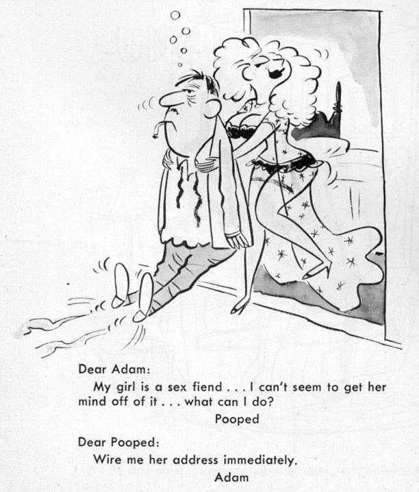 Комикс Боба Таппера  (20).JPG