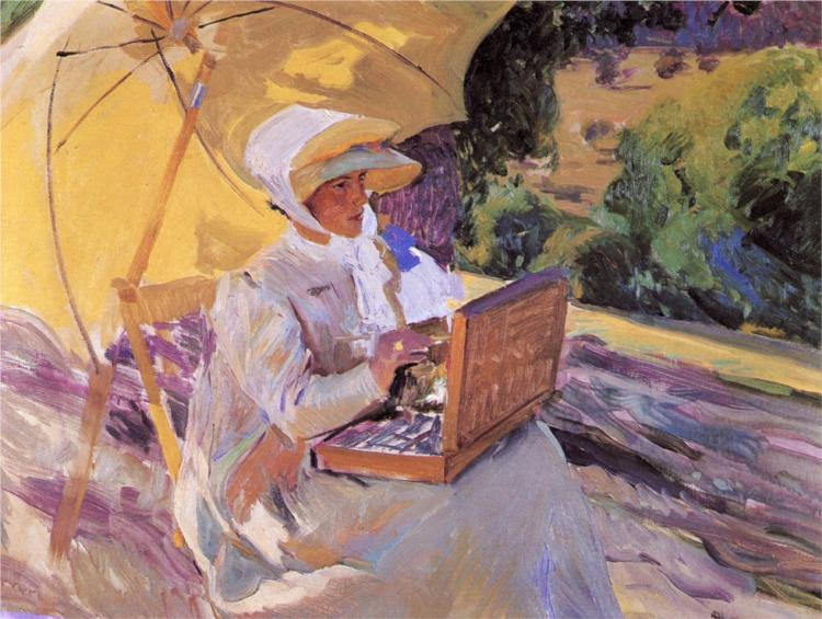 maria-painting-in-el-pardo-by-joaquc3adn-sorolla-1907.jpg