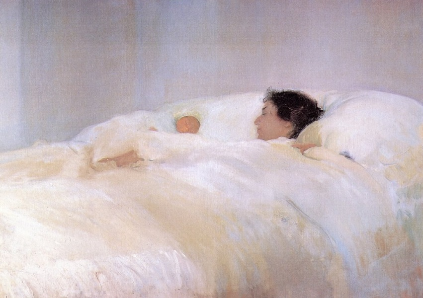 mother-by-joaquin-sorolla-1895.jpg