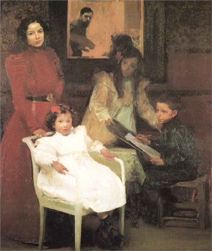 my-family-by-joaquc3adn-sorolla-1901.jpg