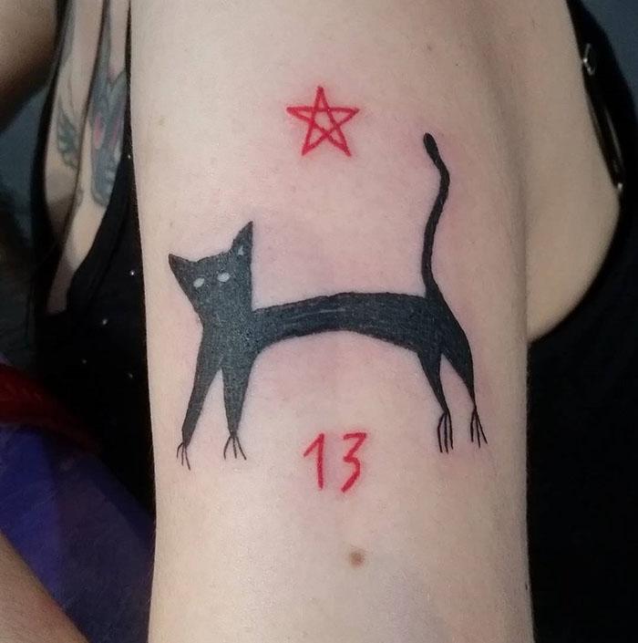 ugly-tattoo-artist-helena-fernandes-malfeitona-23-5c9c7cef8e86e__700.jpg