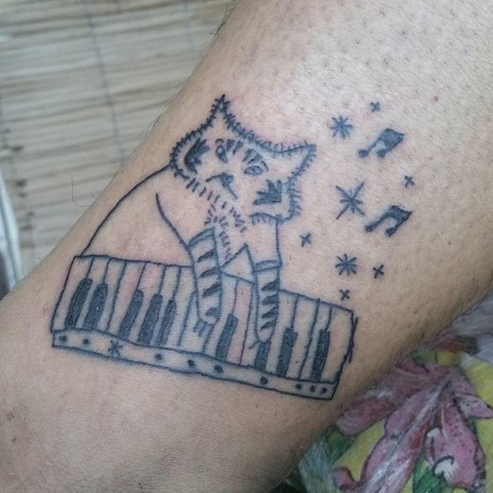 ugly-tattoo-artist-helena-fernandes-malfeitona-37-5c9c7d0b4feb9__700.jpg