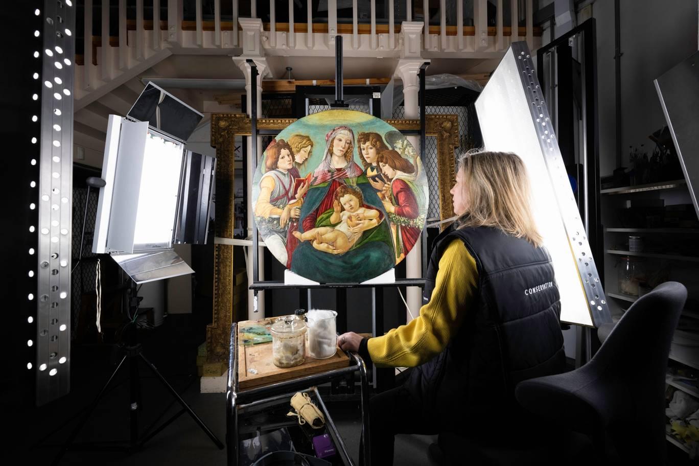 ARTS-Botticelli-06593136.jpg