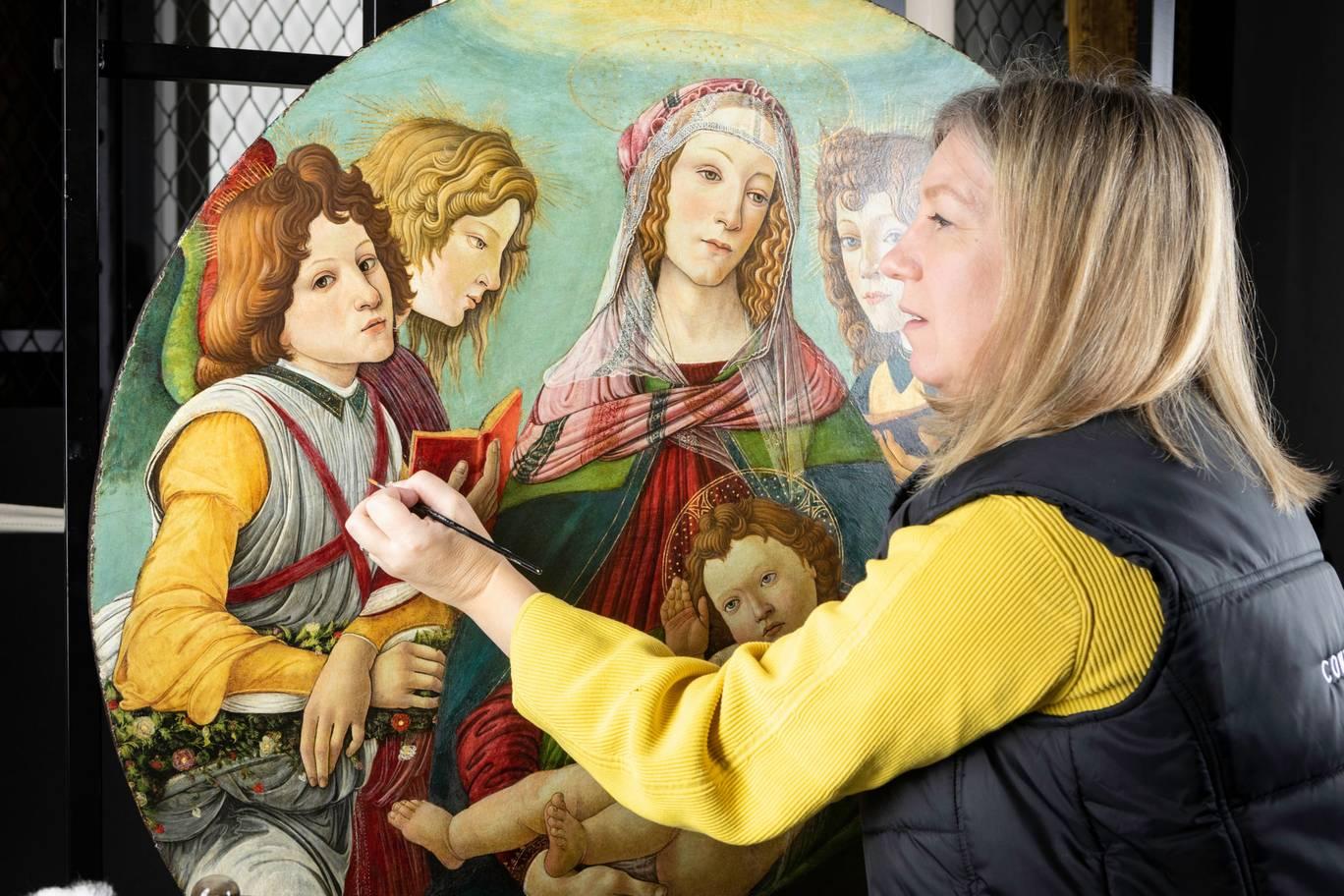 ARTS-Botticelli-06593158.jpg