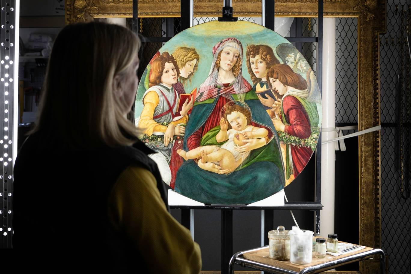 ARTS-Botticelli-14454966.jpg