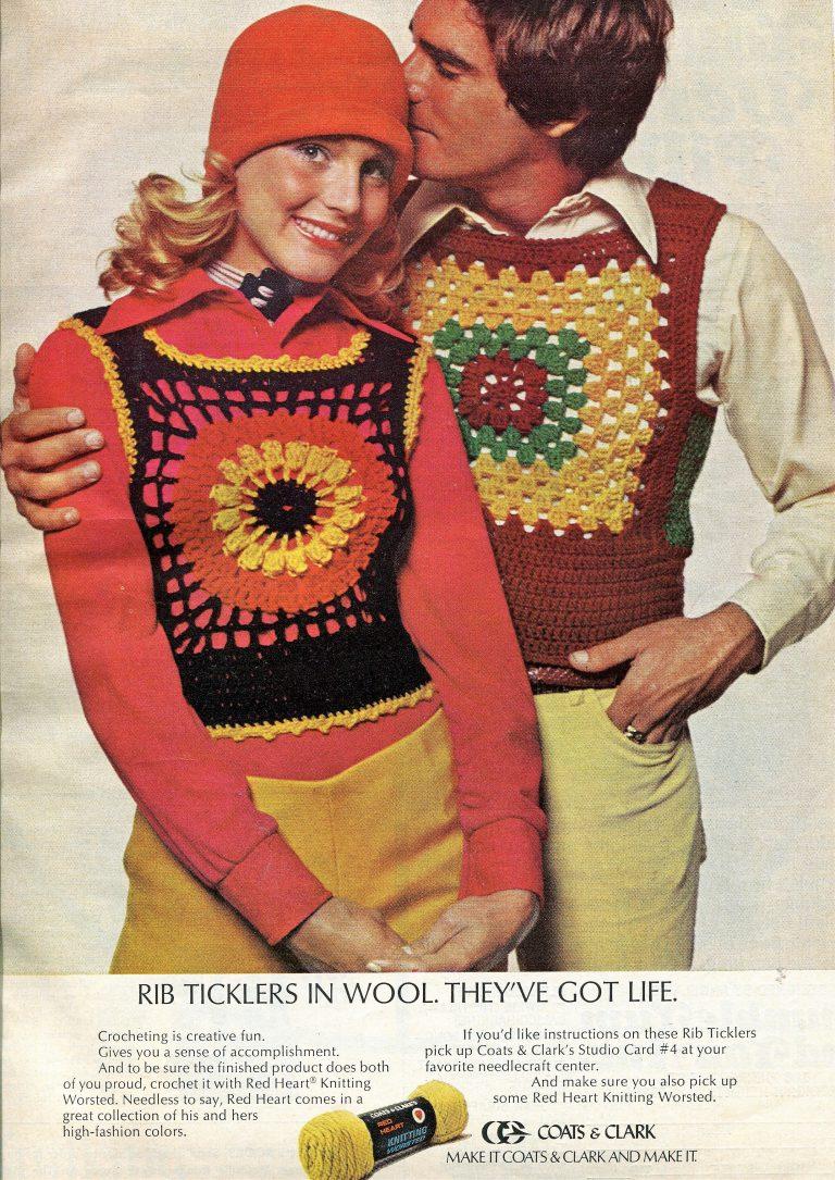 crochet-768x1085.jpg