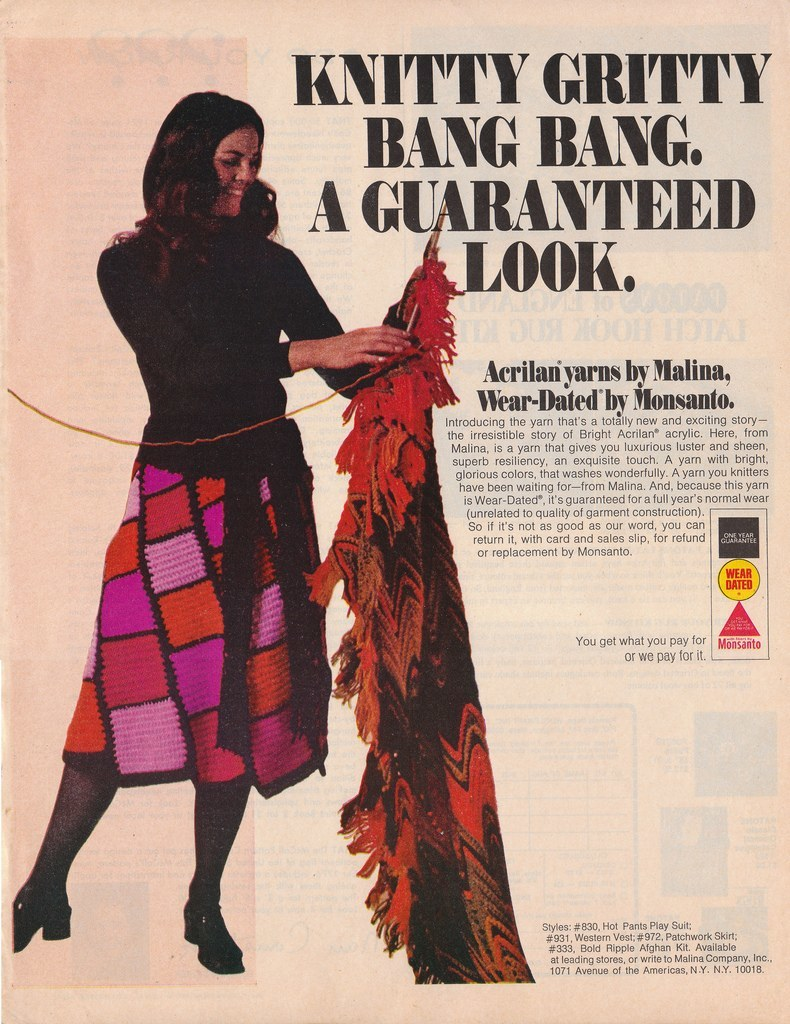 yarnvertising-4.jpg
