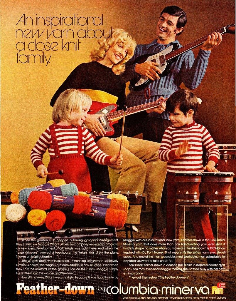 yarnvertising-6.jpg