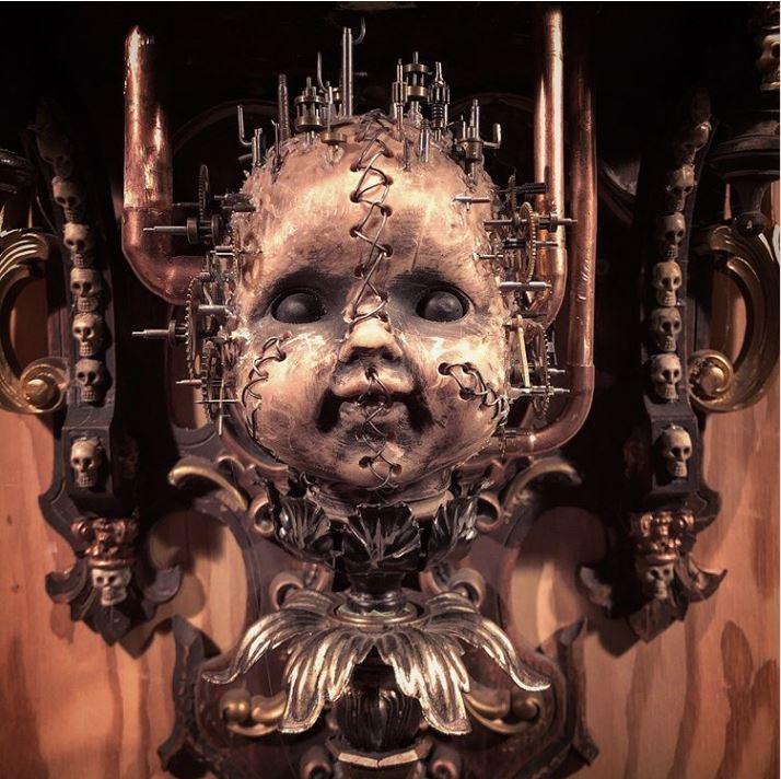 скульптура Джейсона Штиева (5).JPG