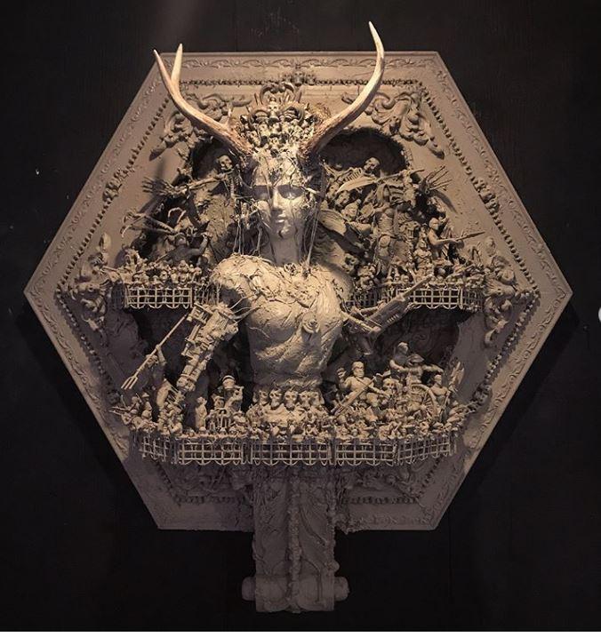 скульптура Джейсона Штиева (9).JPG