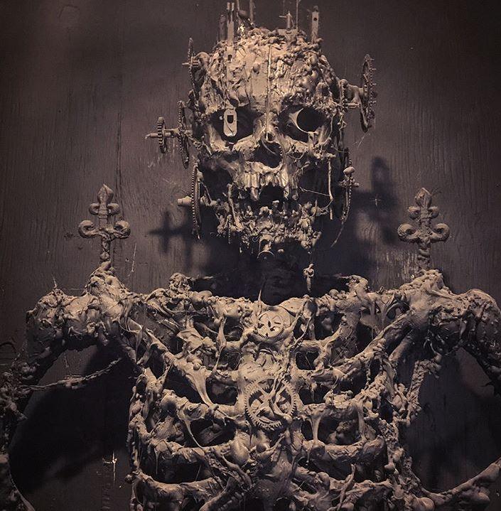 скульптура Джейсона Штиева (12).JPG