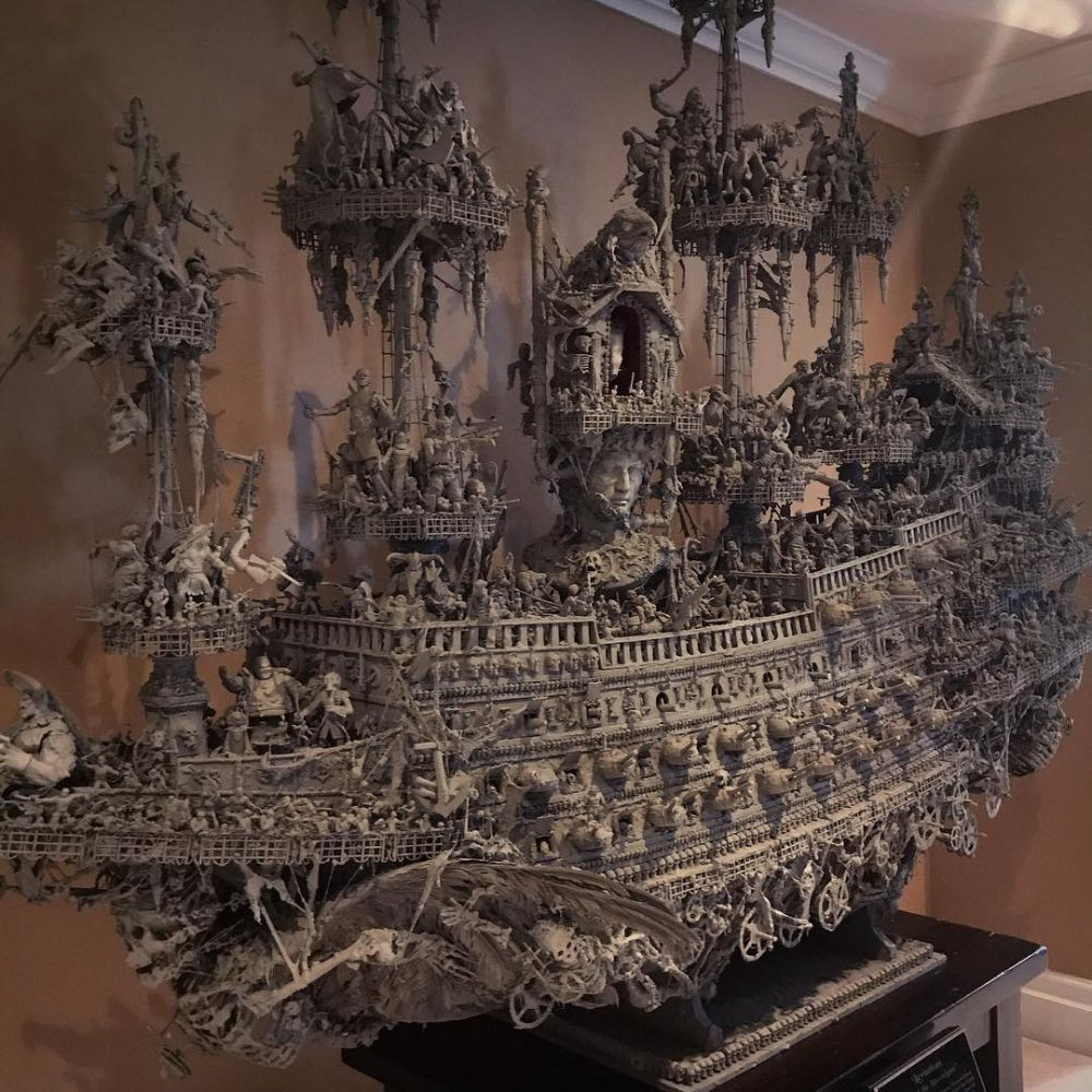скульптура Джейсона Штиева (16).jpg