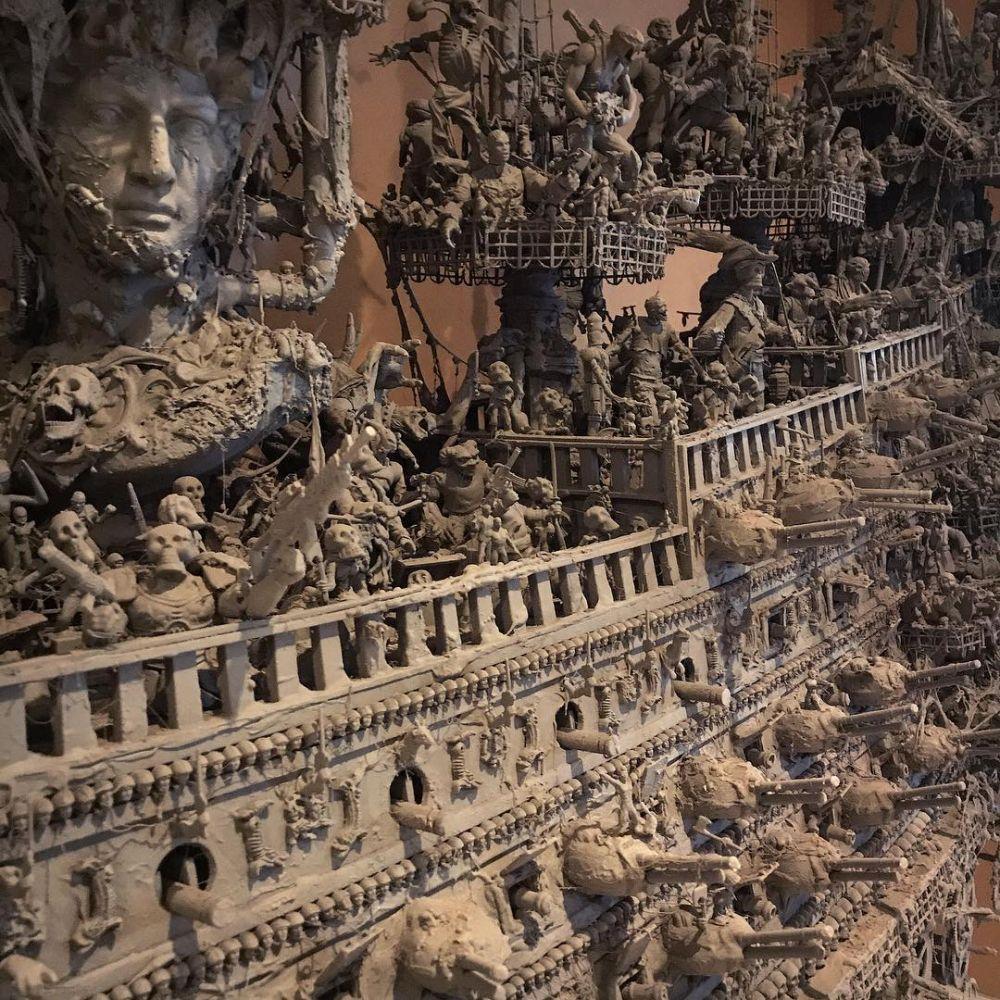 скульптура Джейсона Штиева (17).jpg