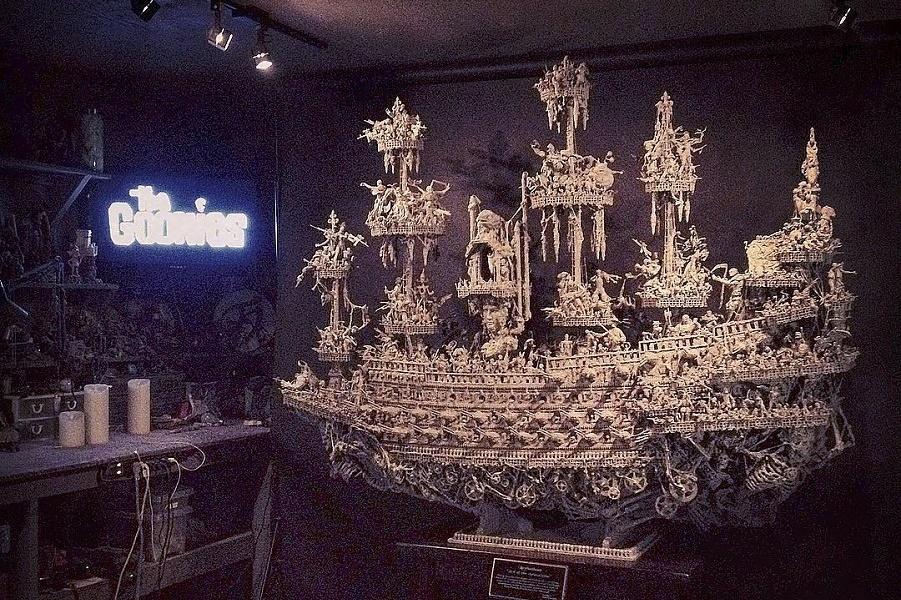 скульптура Джейсона Штиева (25).jpg