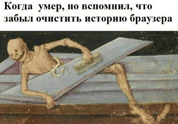 cZbyEadINZ8.jpg