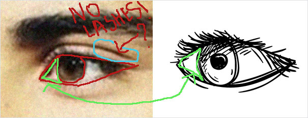 how-to-draw-with-eyes-not-brain-34.jpg