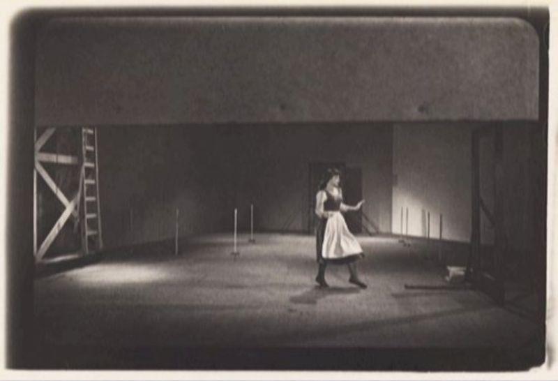cinderella-live-action-4.jpg