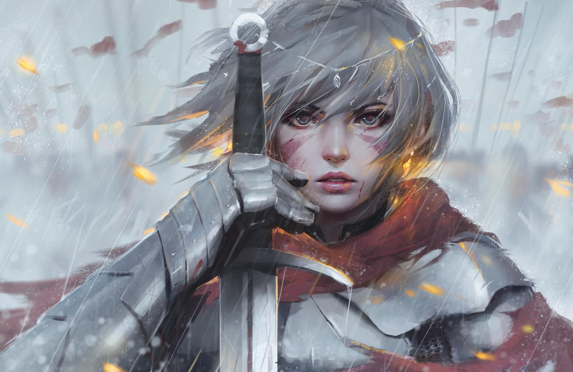 z-w-gu-knight2.jpg
