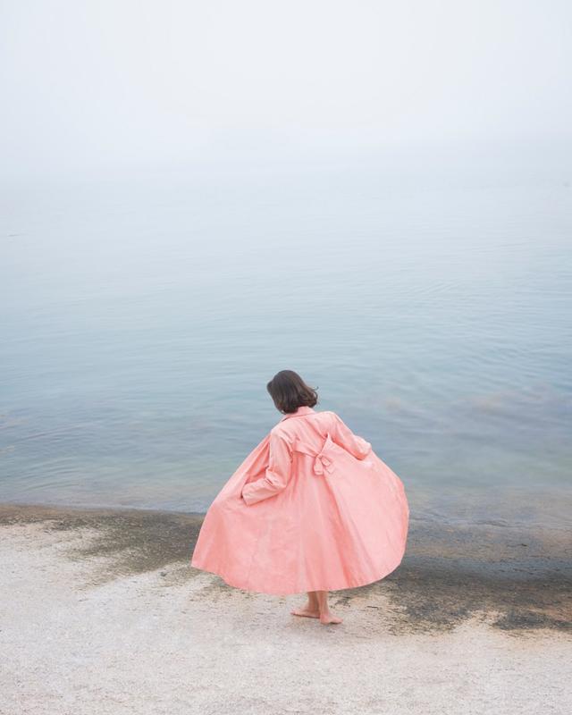 w_Harvey_Jess+in+the+Fog.jpg