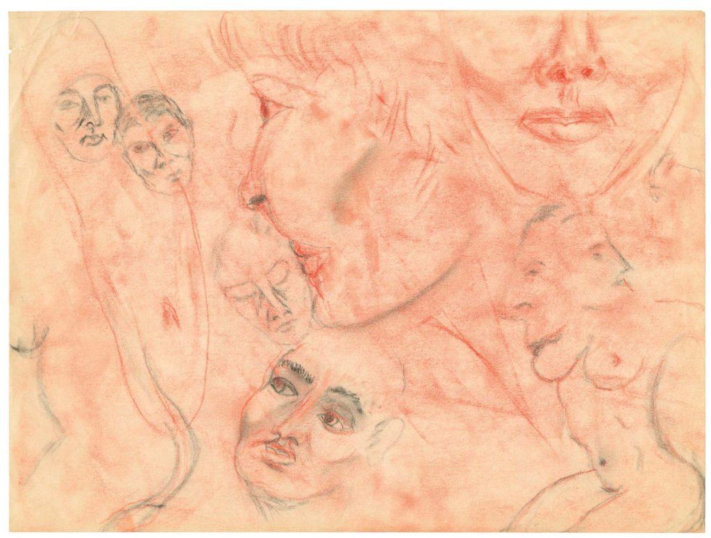 Марлон Брандо..jpg