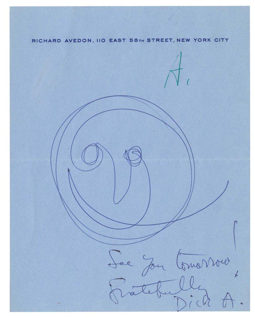 Ричард Аведон.jpg