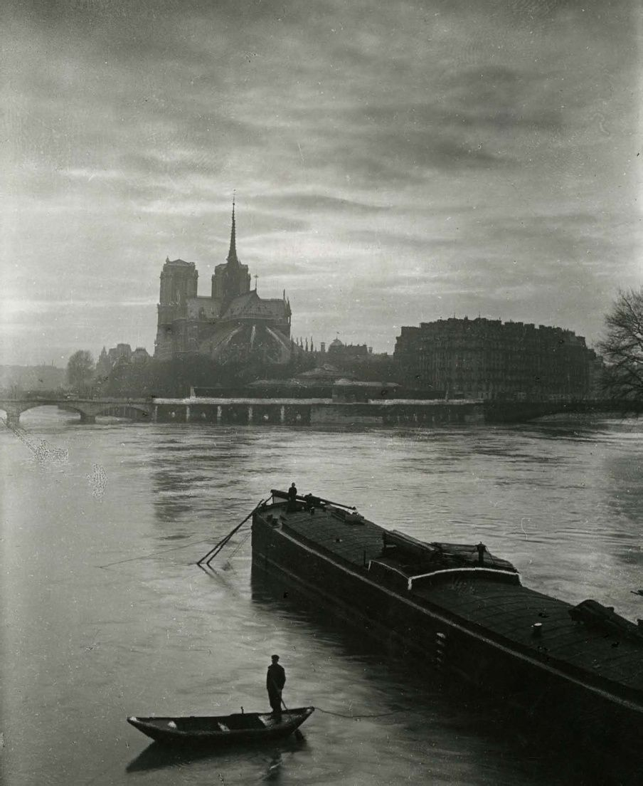 paris-1930.jpg