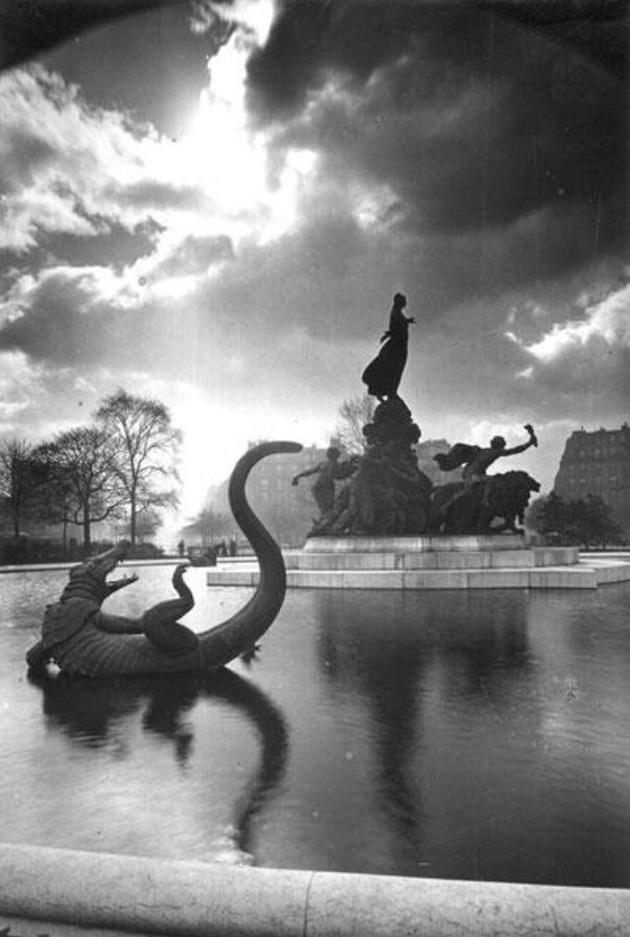 Yvons-Paris-13.jpg