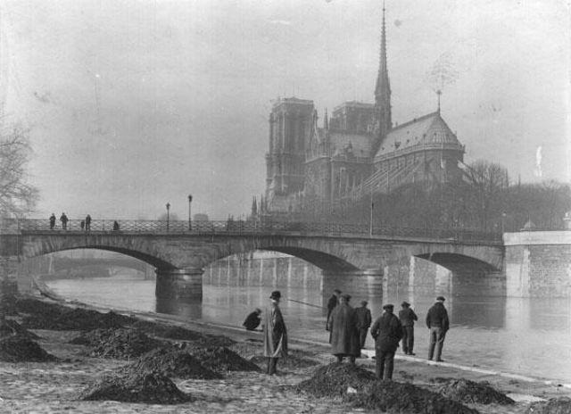 Yvons-Paris-29.jpg