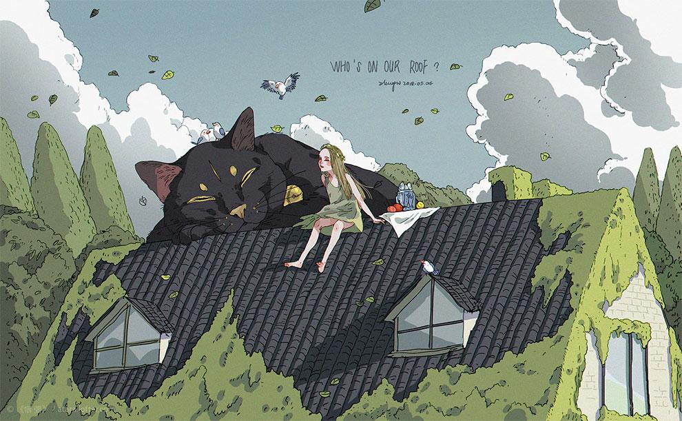 Си Чжан (7).jpg