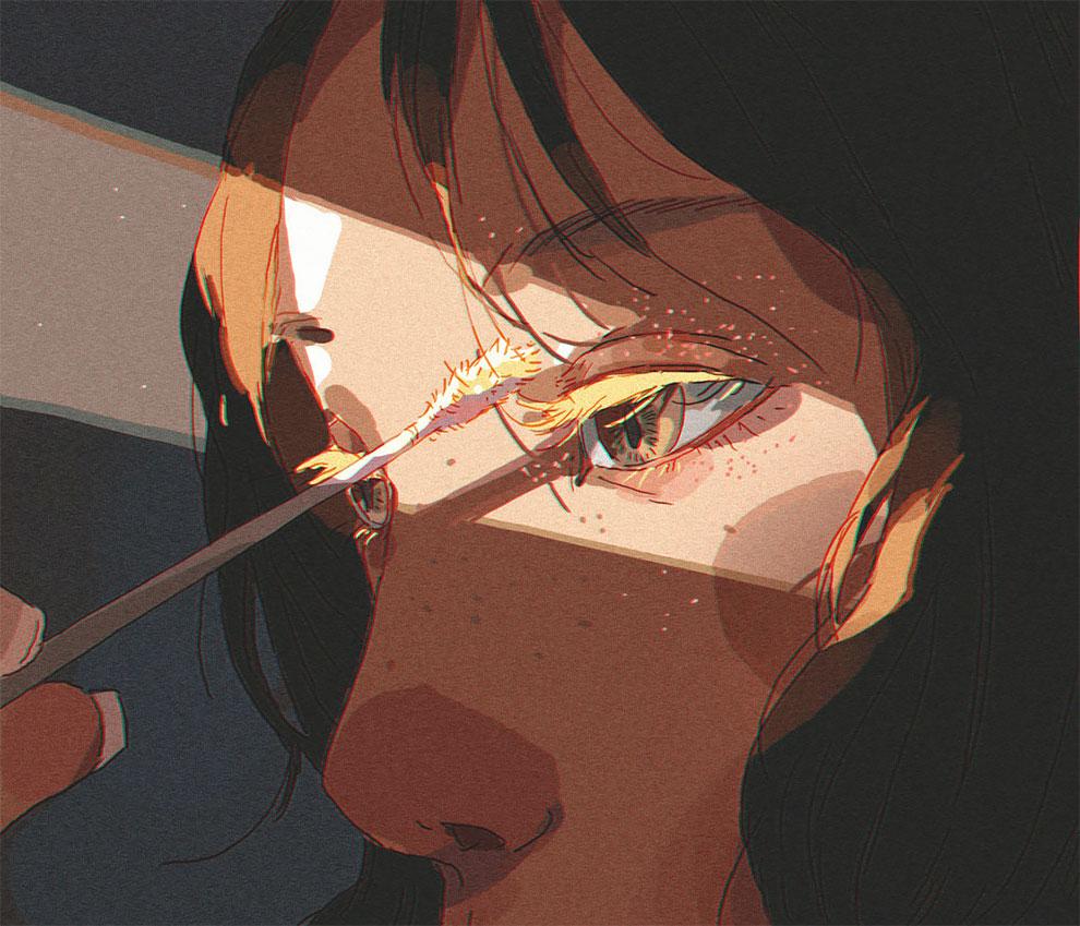 Си Чжан (17).jpg