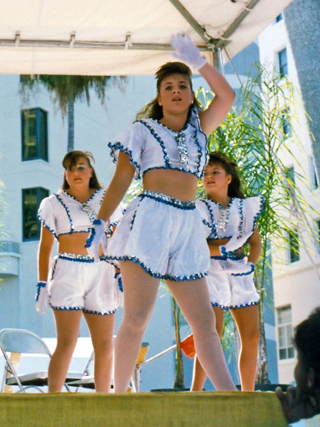 SunFest of West Palm Beach in the Late 1980s and Early 1990s (17).jpg