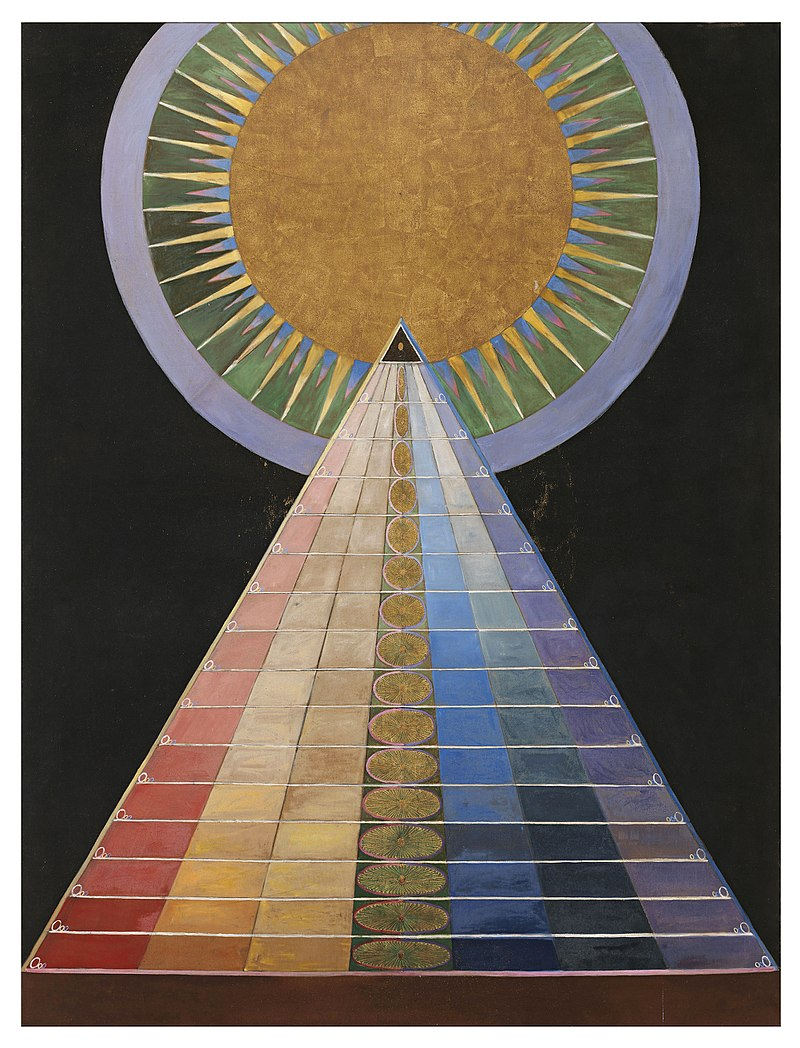 800px-Hilma_af_Klint_-_1907_-_Altarpiece_-_No_1_-_Group_X_-_Altarpieces.jpg