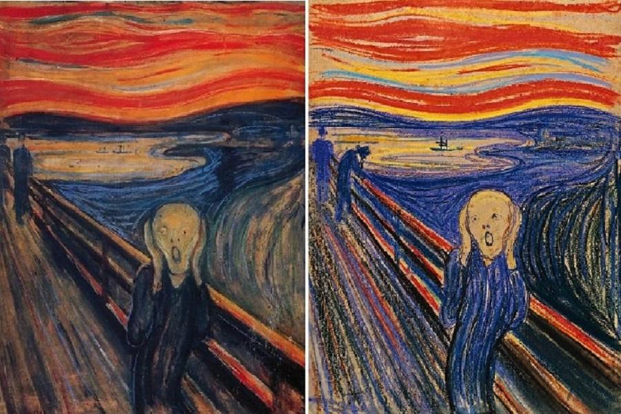 Edvard-Munch-1.jpg