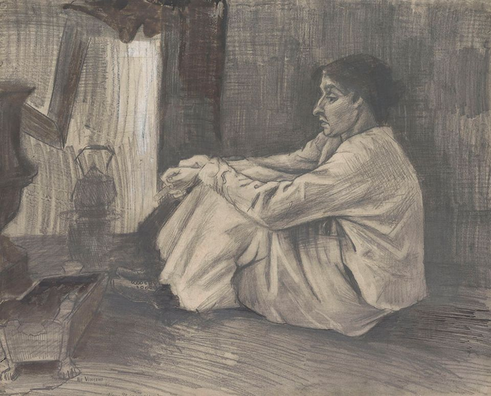living_with_van_gogh_c_woman_sien_seated_near_the_stove_vincent_van_gogh_collection_kro_ller_mu_ller_museum_otterlo_the_netherlands.jpg