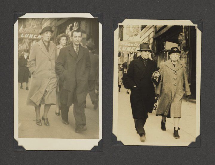 grace_pailthorpe_and_reuben_mednikoff_from_a_photograph_album_of_the_couple_in_america_and_canada_1941-5_-_national_galleries_of_scotland_scottish_na…