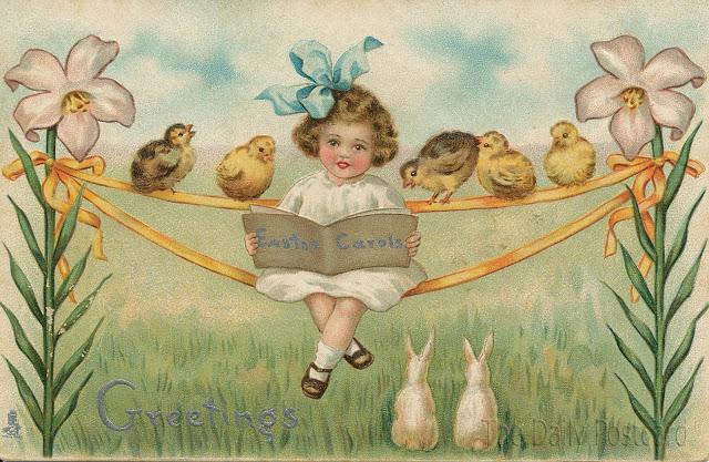 Easter Greetings_0001 copy.jpg