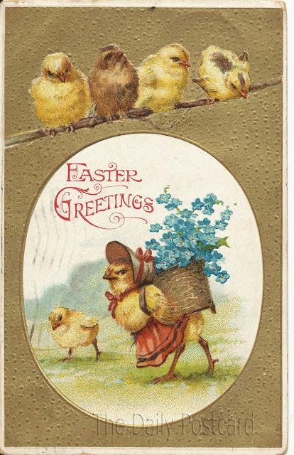 Easter Greetings_0002 copy.jpg