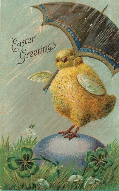 Easter Greetings_0007.jpg