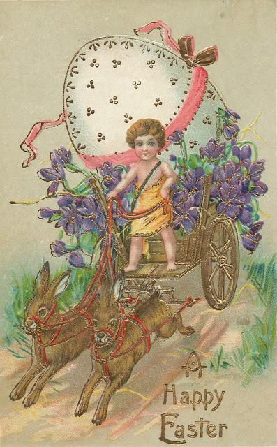 Easter Greetings_0009.jpg
